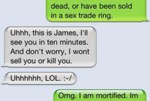 Tooo Funny!