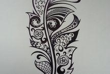 tatuaje y piercing