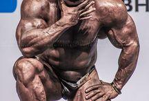 VELESphoto / Мои фото с атлетами и спортсменами ...