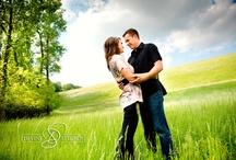 Photography_Portraits