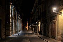 l'architettura a #cusenzavecchia /  emozione nell'architettura medievale