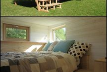 Home small / granny flats campers or tinny homes some ideas to inspire