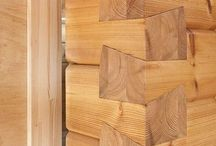 Misc   Wood / by National Wood Flooring Association