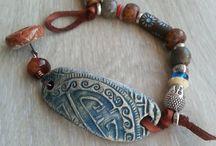 jewelry / by cc mira