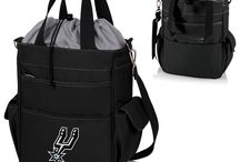 NBA - San Antonio Spurs Tailgating Gear, Fan Cave Decor and Car Accessories / Find the latest San Antonio Spurs Tailgate Party Accessories, Decor for your NBA Man Cave, and Automotive Basketball Fan Gear for your car or truck