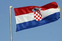 Croatia / hr.findiagroup.com