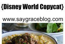 Leftover Beef, Chicken & Pork Recipes