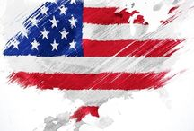 AMERICA NEEDS TO WAKE UP / by Sandy H