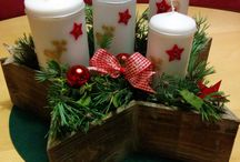 DIY Christmas is almost here