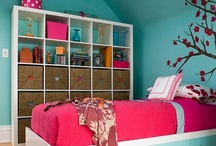 Hope House Bedrooms