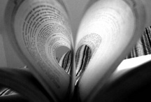 """""""In my world the books would be nothing but pictures."""" -Alice / by Stay Sea"""