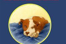Pit Bull Books / Books about Pit Bulls