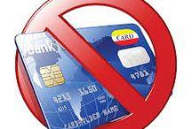 En uygun kredi