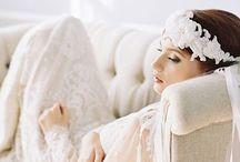 Wedding Veil Alternatives