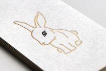 Tatuaggi coniglio