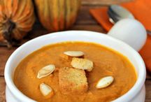 -Soup Recipes / Holds pins scheduled for board 'Soup Recipes'