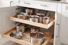 Cozinha-facilitadora