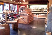 TSTE® of Stockyards, TX / A Savory Sweet collection from The Spice & Tea Exchange of Stockyards located at 140 E. Exchange Ave #112. Come in and smell the spices!