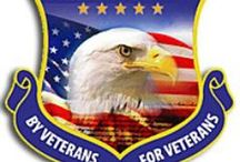 We Hire Heroes Dallas / www.WeHireHeroesDallas.com. Employment and Business Opportunities for Military Veterans and Spouses.
