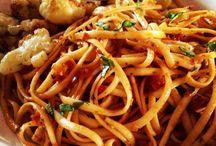 Dinner ideas / food_drink