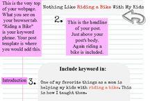 Keywords & Key Phrases