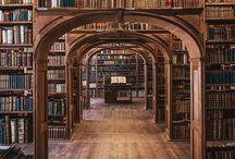 住みたい本棚