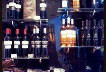 Produits / Vins espagnols