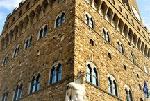 Things to do in Florence, Italy / Top things to see and do in Venice, Italy, tips and tricks, money saving advice.