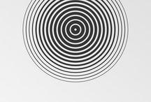 minimal print