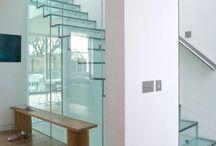 deeAuvil Stairways