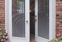 Considerations When Choosing Home Depot Exterior Doors