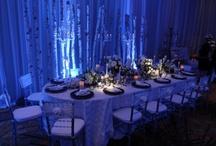 Bridal Show Pics