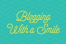MOMS BLOG / MOMS BLOG|Women's blogs| blogs for mom| blog for mother| blogs for moms| blog for women's |women's blogger| blogger moms |moms bloggers|Women's blogs |moms bloggers network|Women's blogs network
