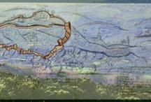 Museo Archeologico di Volcei / Con la Pro Loco Buccino Volcei ecco l'invasione del Museo Archeologico Nazionale di Volcei a Buccino (SA).  Il 20 aprile dalle ore 9.00 alle 19.00 #InvasioniDigitali