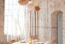 Home Art Inspiration / Indretning