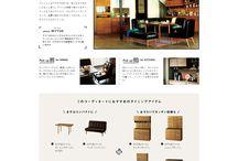 Design / Web Designe
