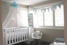 babys room ideas
