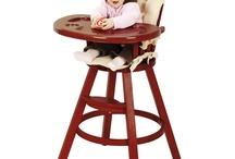 my favorite baby/kids items / by Melissa Wiebe