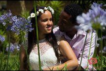 Fotos de Casais / Ensaios e casamentos