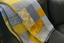 Crafts ~ Quilting  / by Stacy E