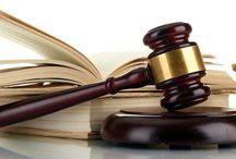 LEGAL PROCESS OUTSOURCING SERVICES / Our Legal Outsourcing Services