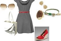 My Style / by Kristen Burns