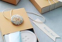 Wrapping - Packaging & Display