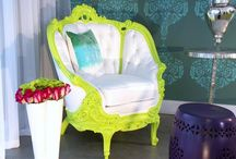 For Katelyn's Home / by Kathy Rodda George