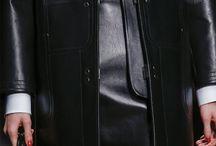 garment details