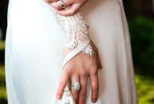 Wedding (Γάμος)