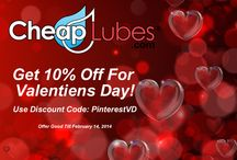 CheapLubes.com Coupons / Find CheapLubes.com Coupons.