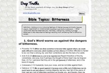 CHRISTIAN Word & Research