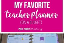 Classroom Ideas / Great ideas for your 2nd, 3rd, or 4th grade classroom.  Teaching practice, class set up, and tips to make the year great!