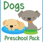 Animals- Dogs & Puppies